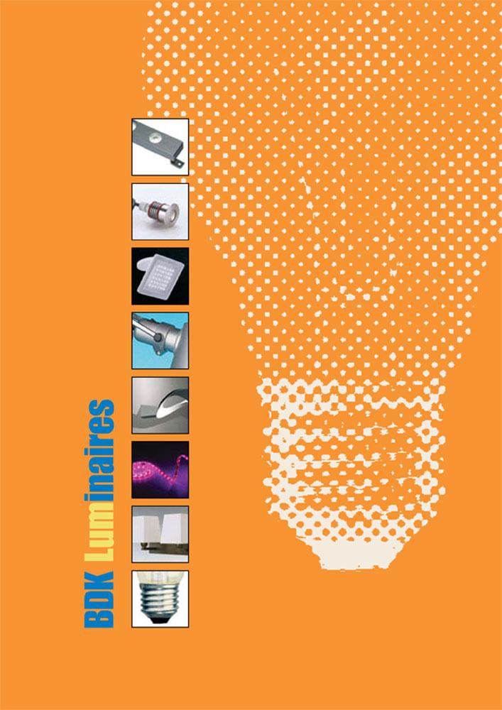 d tails bdk luminaires sa est une entreprise sp cialis e dans la vente. Black Bedroom Furniture Sets. Home Design Ideas