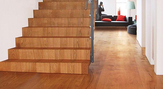 retour http www belcolor ch hits 0 notes 0 0 5 pour 0 note. Black Bedroom Furniture Sets. Home Design Ideas